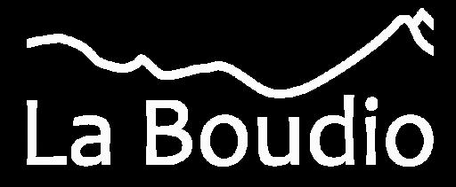 La Boudio